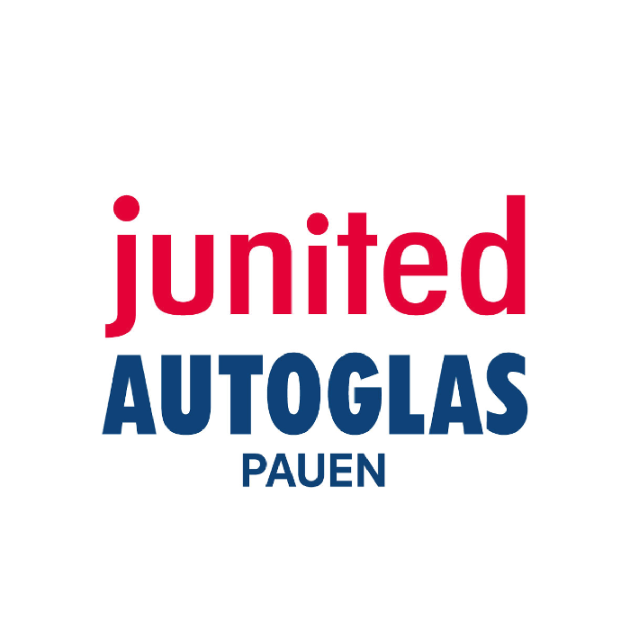 Bild zu junited AUTOGLAS Solingen Autoglas CT Pauen GmbH in Solingen