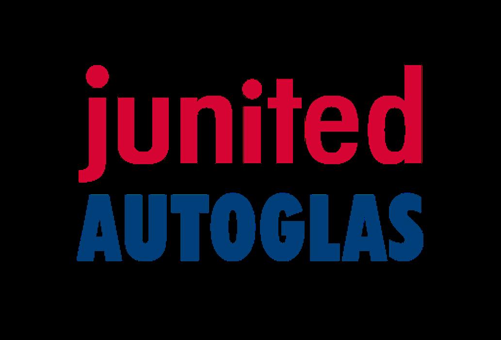 Bild zu junited AUTOGLAS Solingen Autoglas CT Pauen GmbH in Solingen