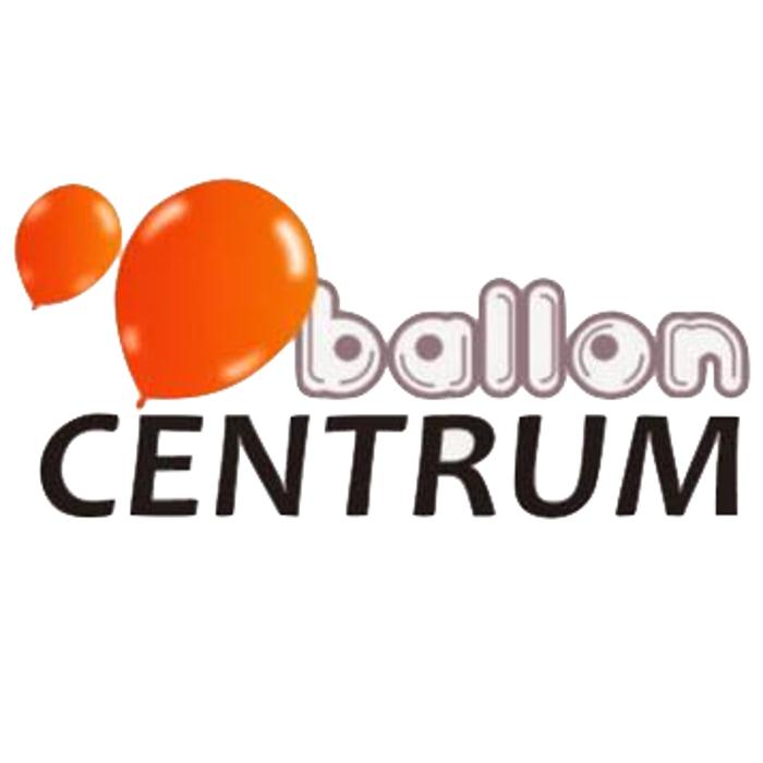 Logo von BallonCentrum Regensburg