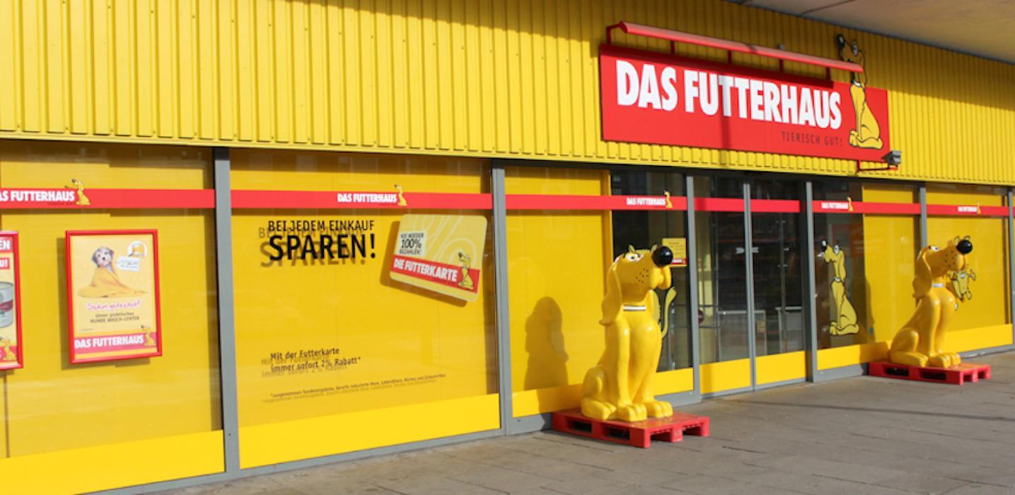 das futterhaus hamburg bramfeld hamburg bramfelder chaussee 209 215 ffnungszeiten angebote. Black Bedroom Furniture Sets. Home Design Ideas