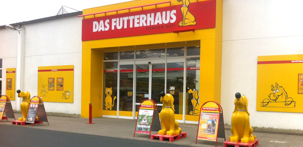 andere gewerbe dienstleistungen tiere in ottersberg infobel deutschland. Black Bedroom Furniture Sets. Home Design Ideas