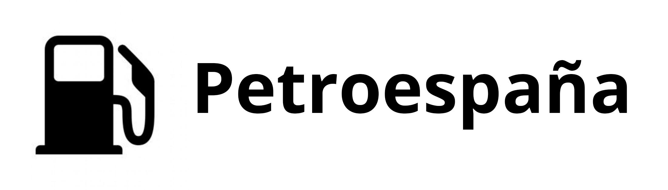 PETROESPAÑA