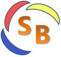 SERVICE BLATTERT - Installateure, Gutachter & Sachverständige - Heizung, Bad, Sanitär, Wartung, Trinkwasser, Notdienst