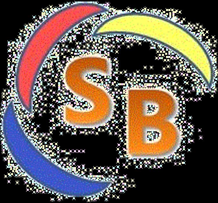 Bild zu SERVICE BLATTERT - Installateure, Gutachter & Sachverständige - Heizung, Bad, Sanitär, Wartung, Trinkwasser, Notdienst in Budenheim