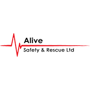 Alive Safety & Rescue Limited