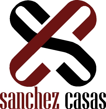 SANCHEZ-CASAS ADMINISTRACION DE FINCAS