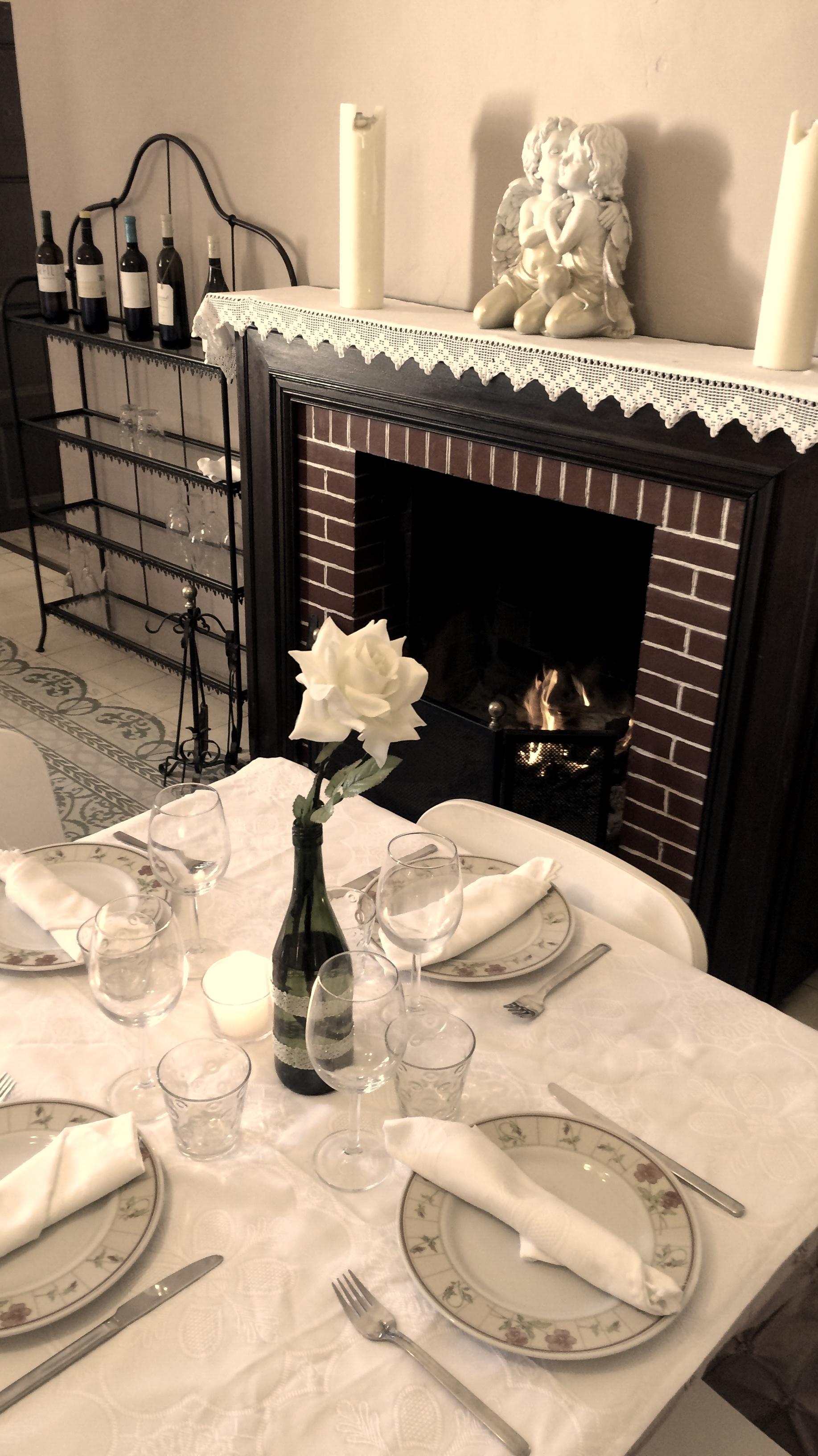 Museu dels Angels Restaurant & Hotel & Art Gallery