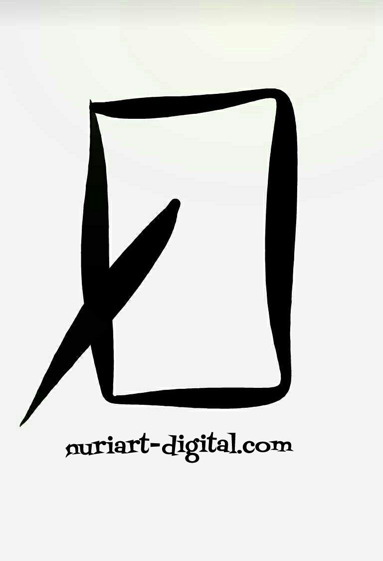 NURIART-DIGITAL