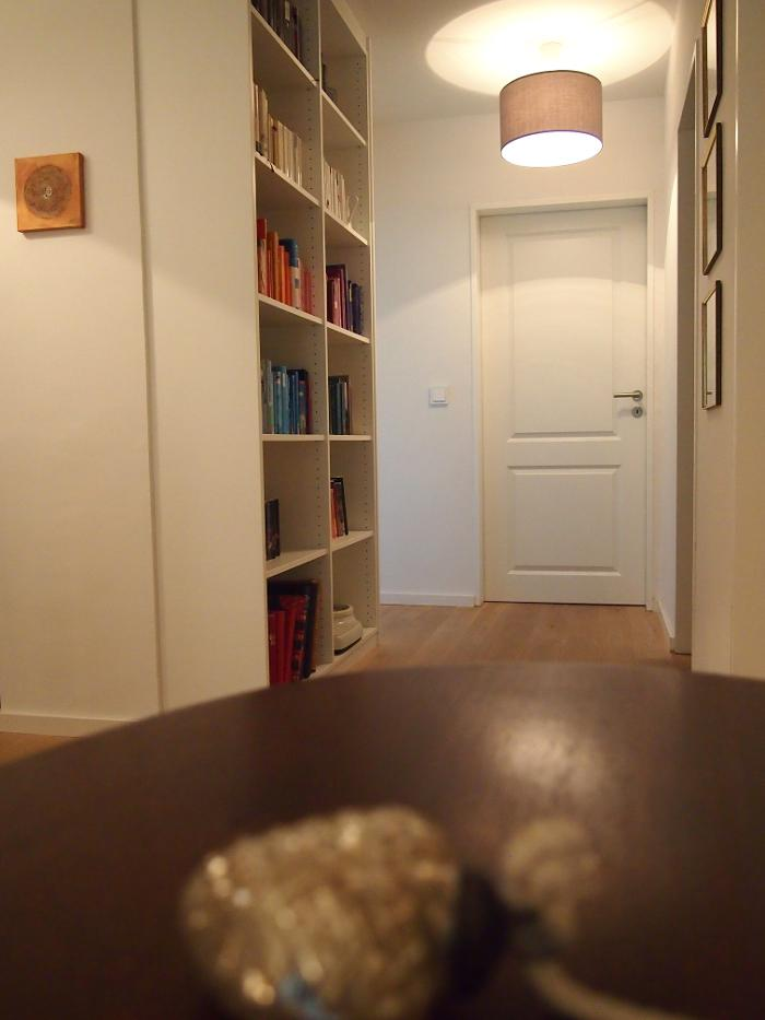 holzwurm reger unterf hring 85774 yellowmap. Black Bedroom Furniture Sets. Home Design Ideas