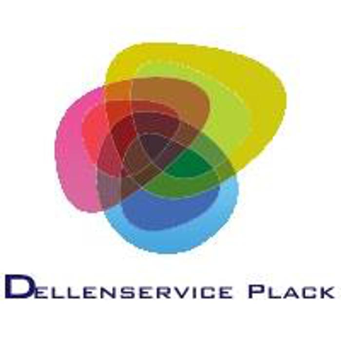 Bild zu Dellenservice Plack in Erlangen