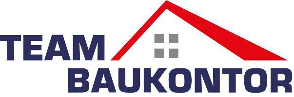 Team Baukontor