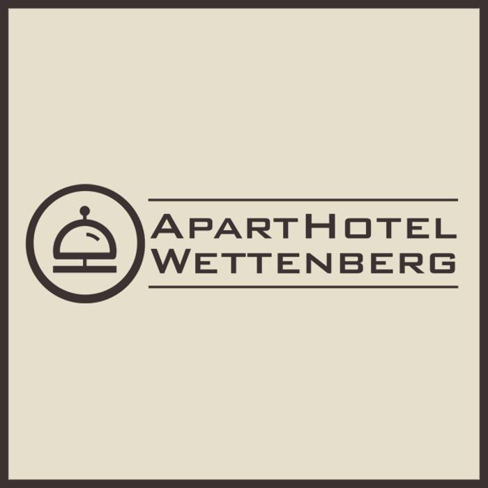Logo von Aparthotel Wettenberg - das Hotel in Wettenberg