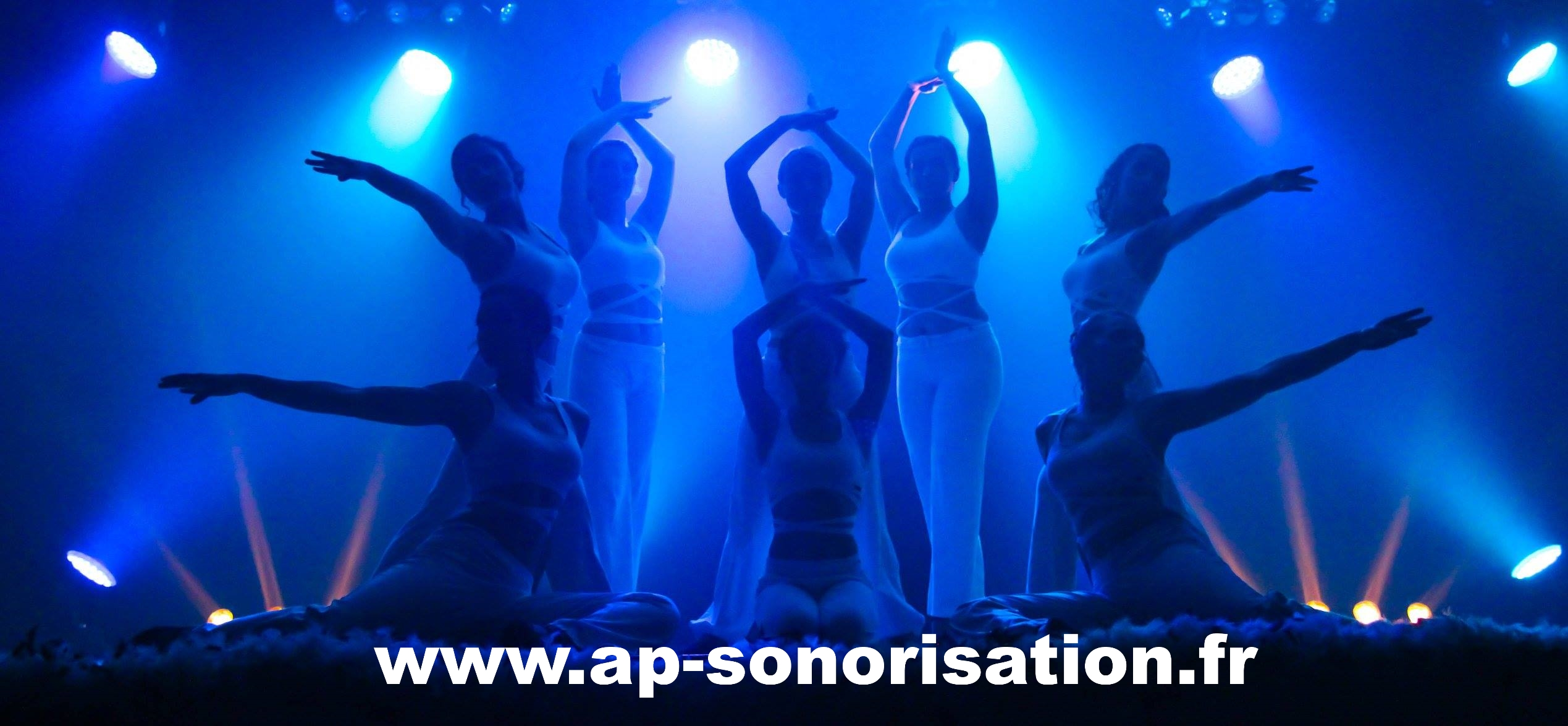 AP Sonorisation