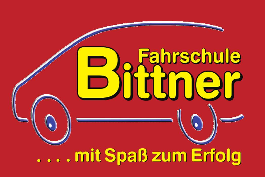 Bild zu Fahrschule Bittner in München