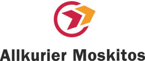 All Kurier GmbH