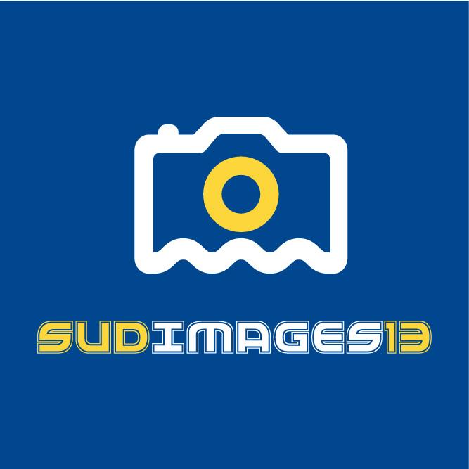 Sud Images 13 - Gérard MARIN