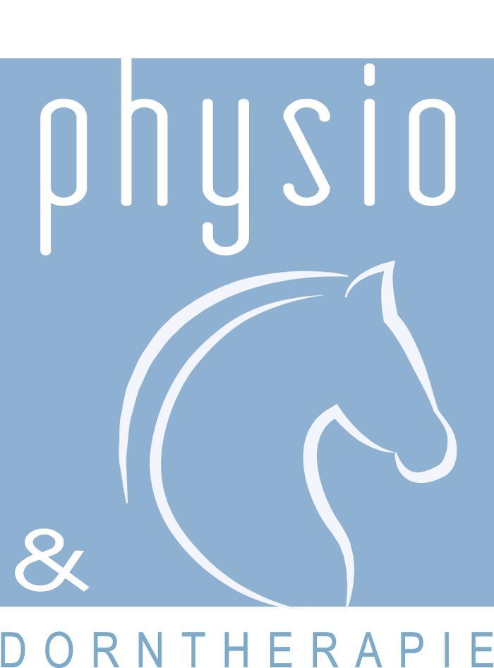 Bild zu Pferdephysio- & Dorntherapie Britta Ackermann in Hilden