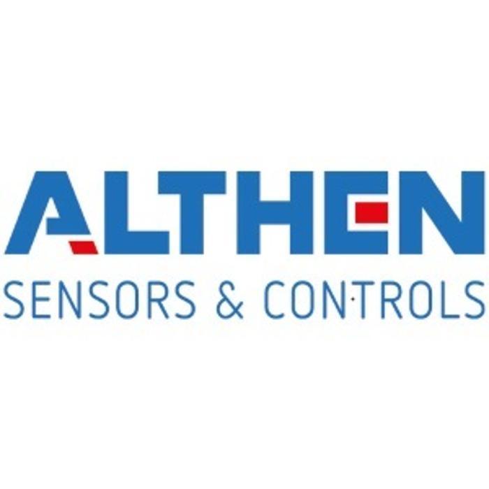 Bild zu Althen GmbH Mess- und Sensortechnik in Kelkheim im Taunus