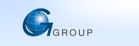 Ggroup