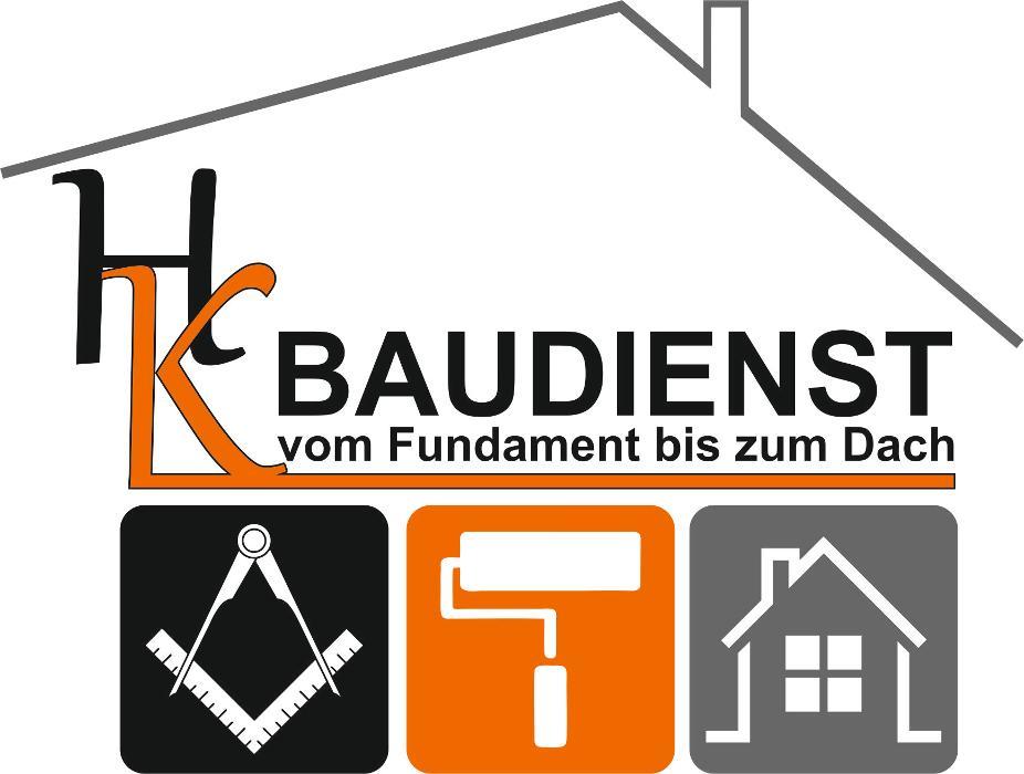 baustoffh ndler in kiel adressen und ffnungszeiten. Black Bedroom Furniture Sets. Home Design Ideas