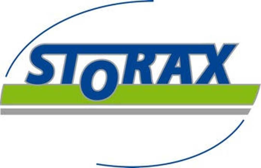 Bild zu STORAX BODEN GmbH in Dorsten
