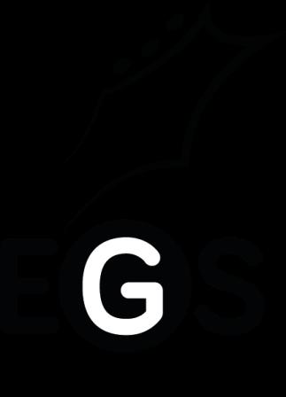 EGS (Ecole de Guitare de Strasbourg