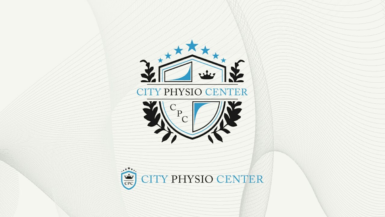 City Physio Center Bonn