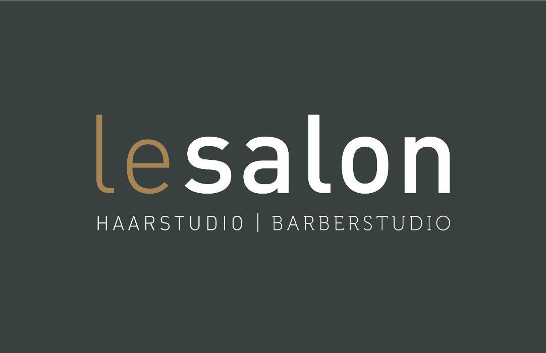 Bild zu Le Salon - Haarstudio in Heiningen Kreis Göppingen
