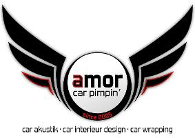Amor Car Pimping - Car Akustik - Sattlerei