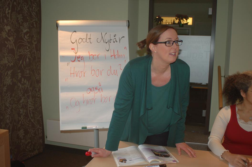 abclocal.alt.text.photo.1 Institut für Sprachen in Blankenese Tanja Gückler abclocal.alt.text.photo.2 Hamburg