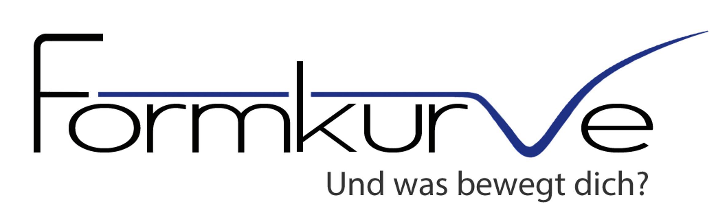 Bild zu Formkurve München in München