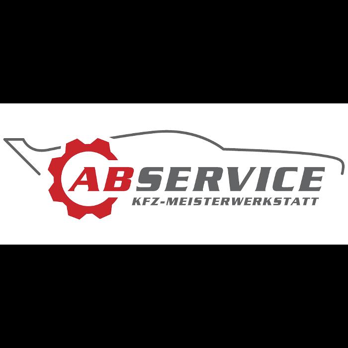 Logo von ABService