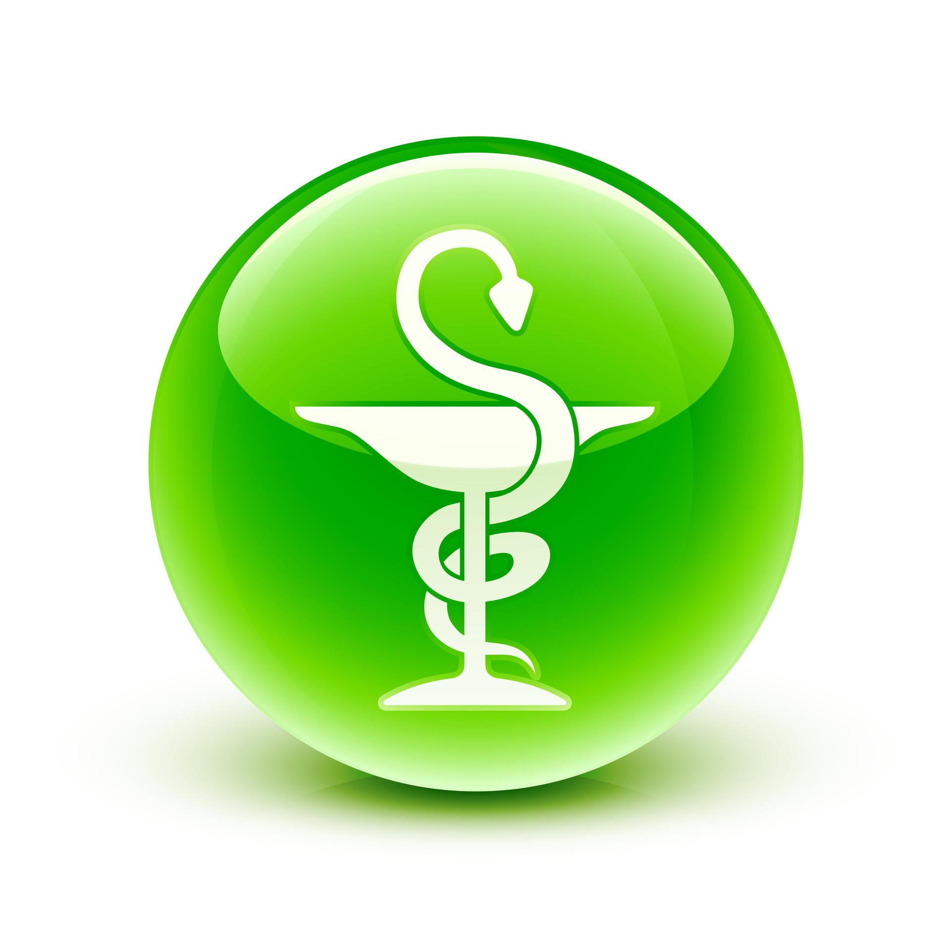 Pharmacie SCELLIER