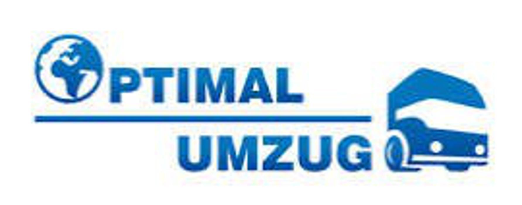 Blitz Umzüge Berlin blitz umzüge gürtelstraße in 10247 berlin öffnungszeiten und angebote
