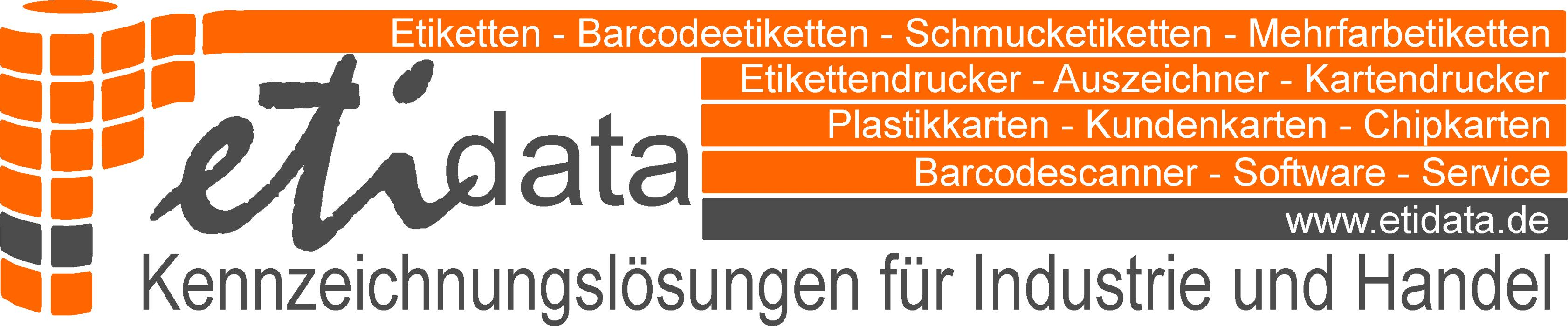 Bild zu etidata - Markus Bohl in Fulda