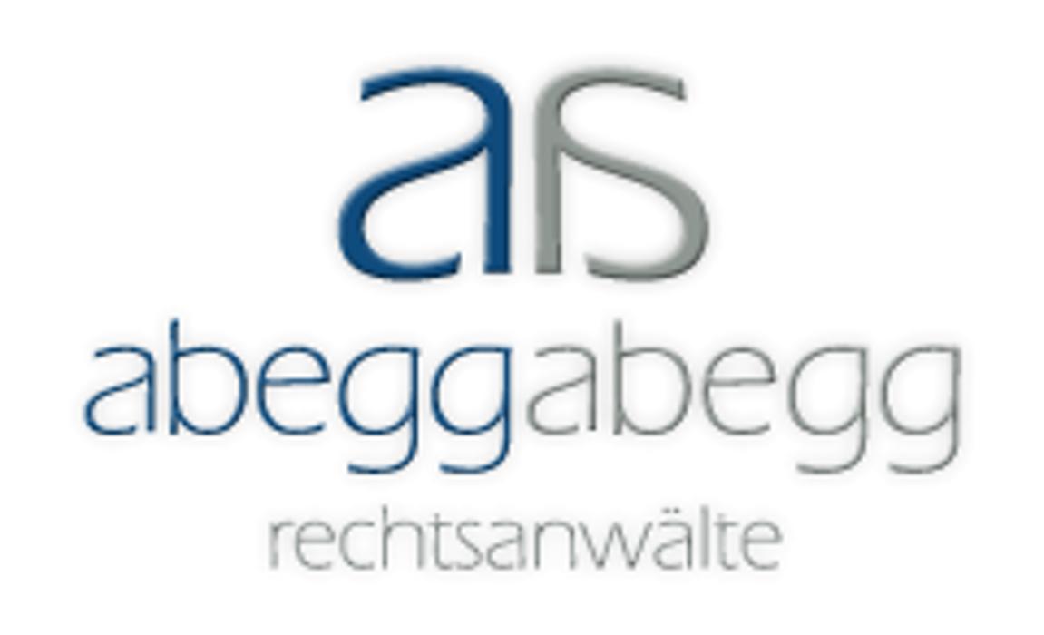 Logo von Abegg & Abegg Rechtsanwälte