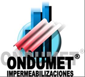 ONDUMET IMPERMEABILIZACIONES