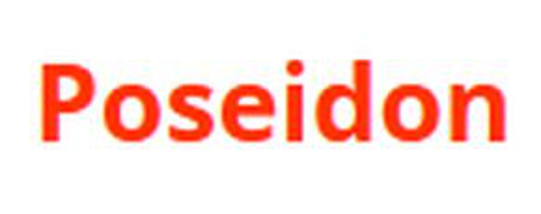 Logo von Restaurant Poseidon Taufkirchen