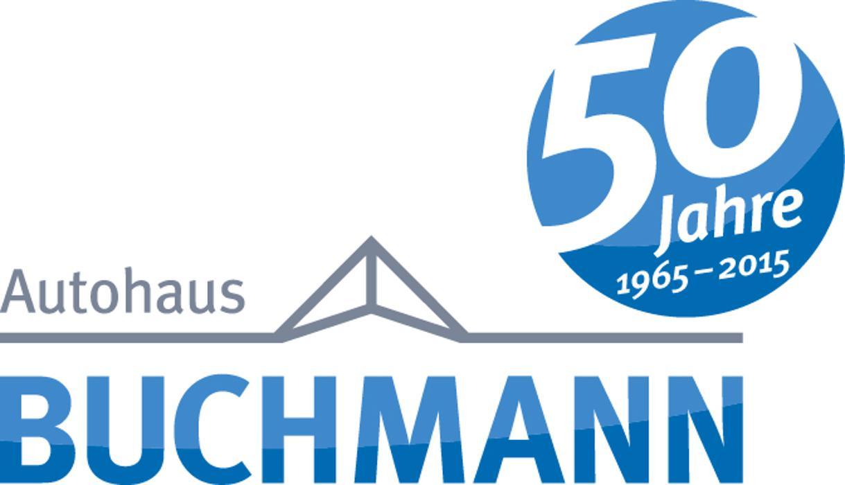 Bild zu Autohaus Buchmann Inh. Jürgen Buchmann e.K. in Hannover
