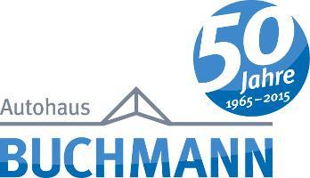Autohaus Buchmann Inh. Jürgen Buchmann e.K.