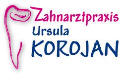 Zahnartzpraxis Ursula Korojan