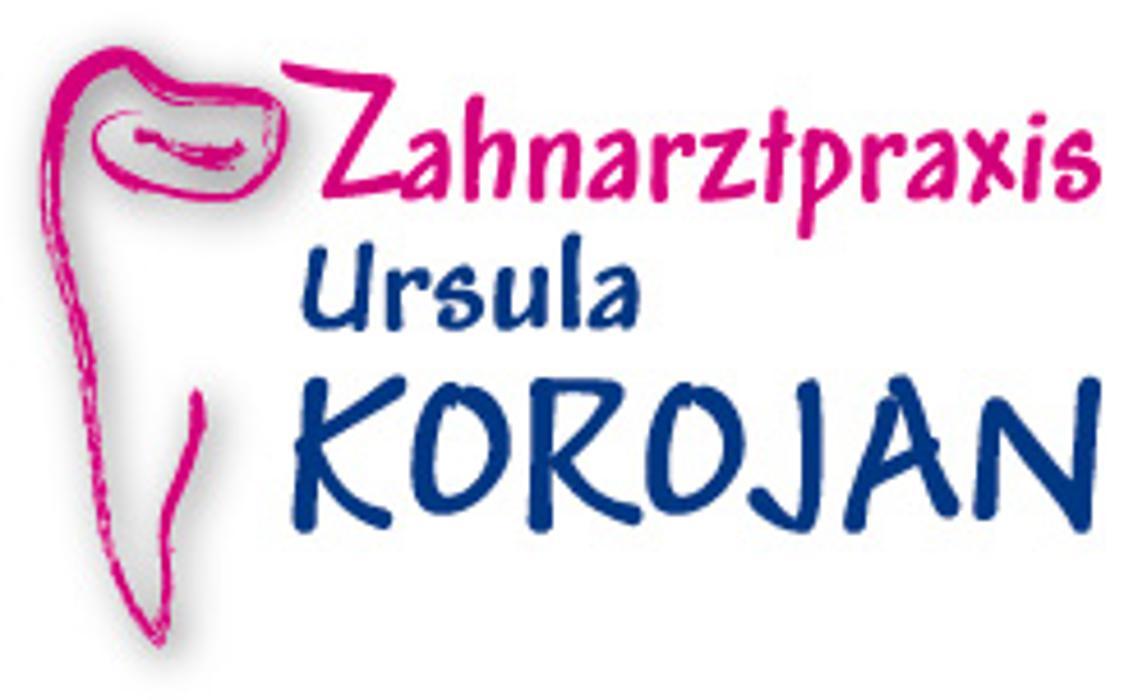 Bild zu Zahnartzpraxis Ursula Korojan in Pleinfeld