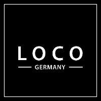 LOCO Germany