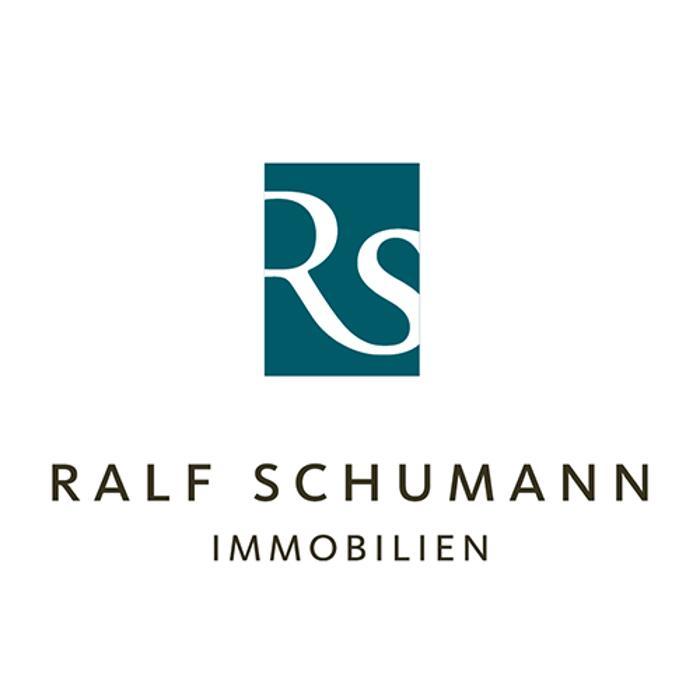 Bild zu Ralf Schumann Immobilien in Wiesbaden