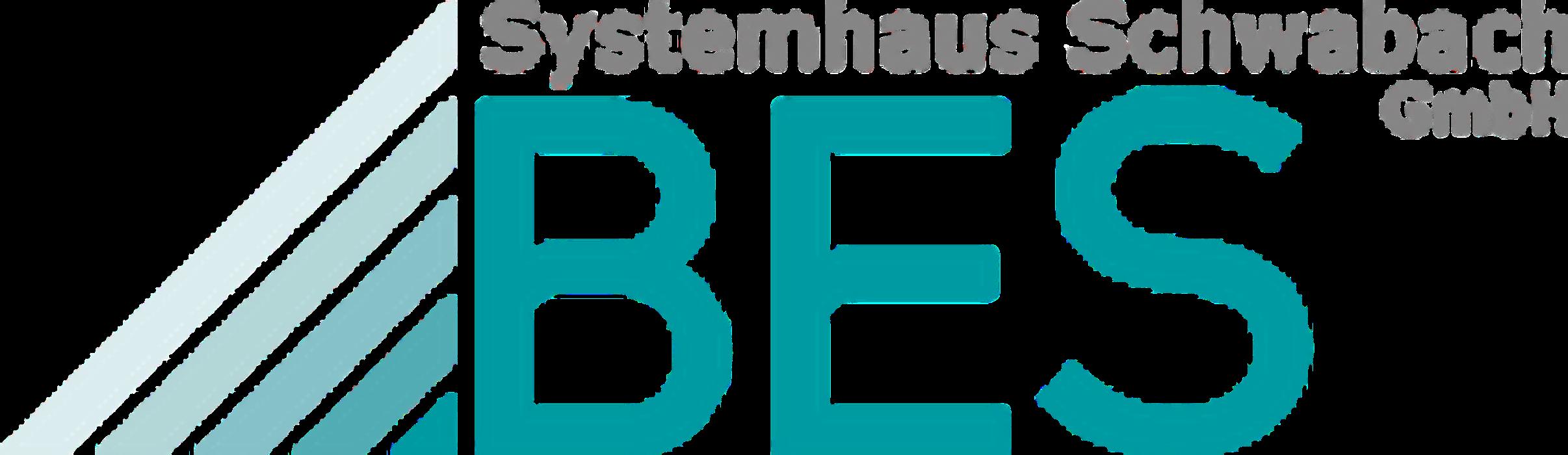 Bild zu BES Systemhaus Schwabach GmbH in Schwabach