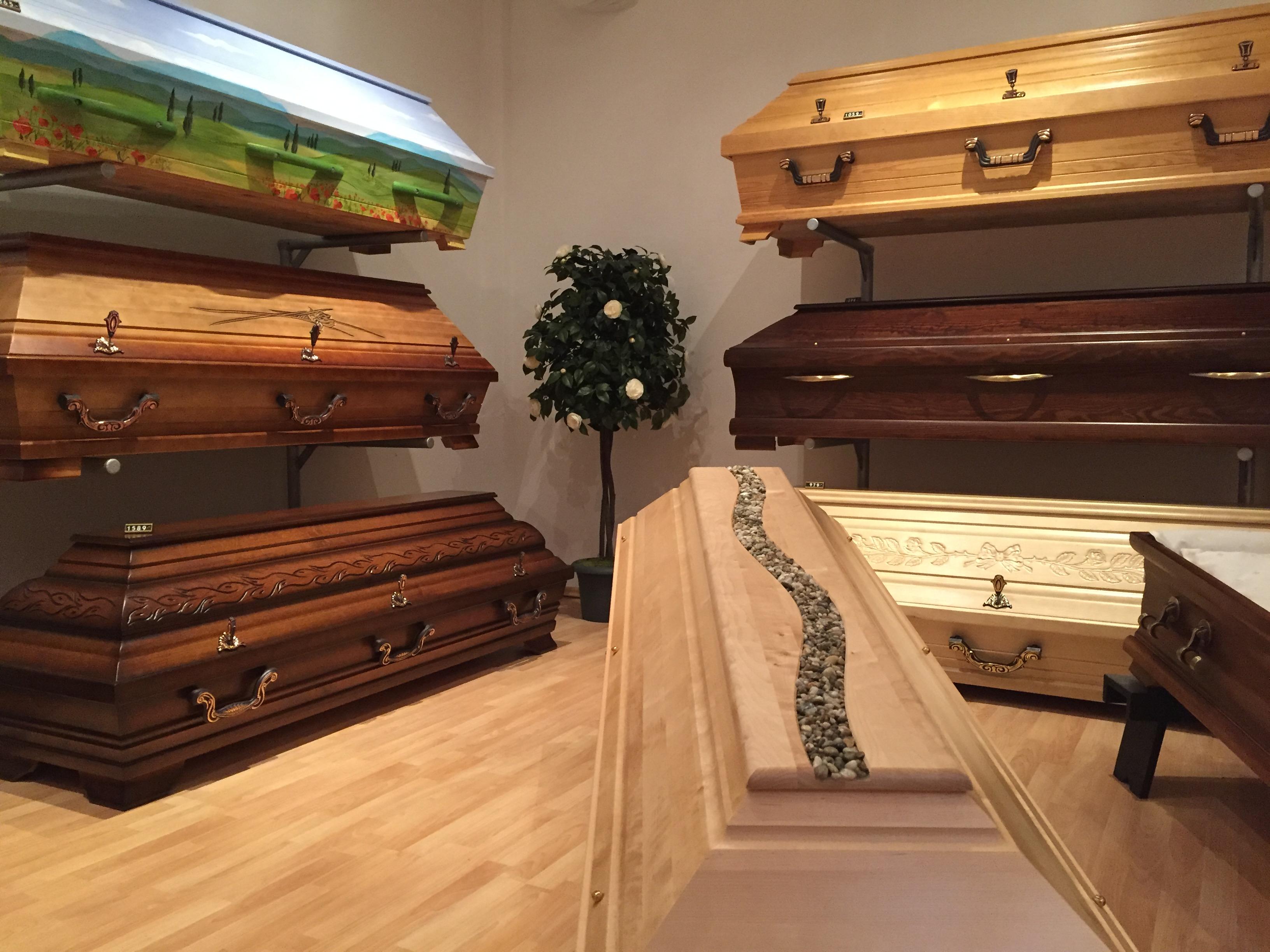 a makosch gmbh co kg bestattungen bestattungsinstitute begr bnisse und ein scherung. Black Bedroom Furniture Sets. Home Design Ideas