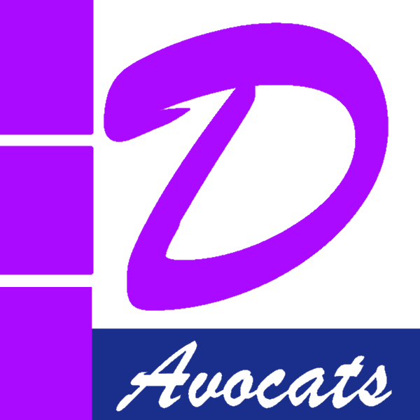DUPLESSIS Avocats