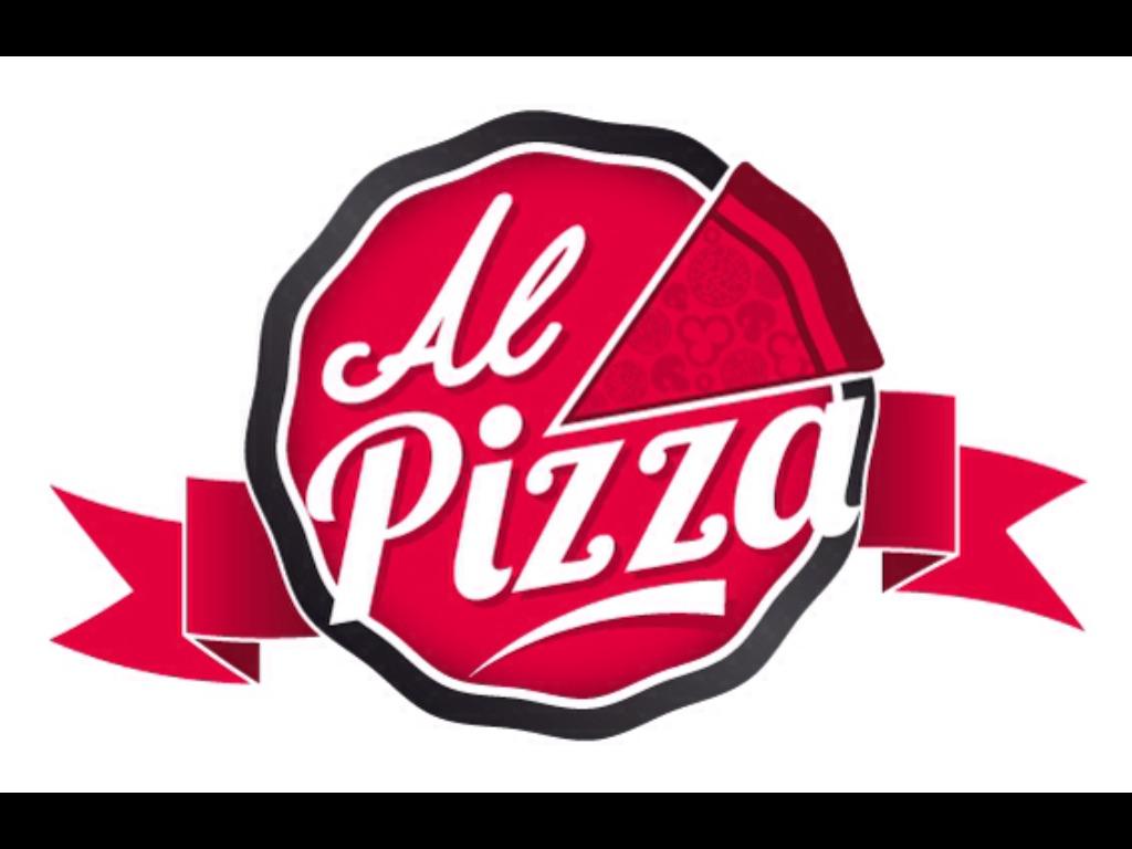Al-pizza pizzeria