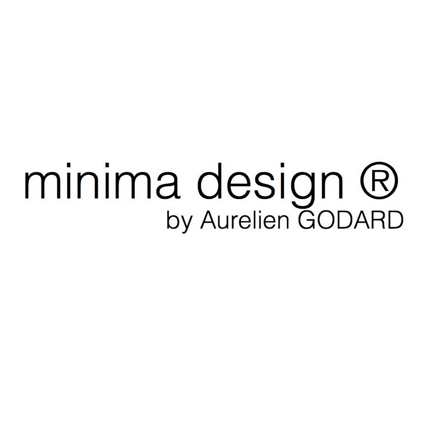 Minima Design