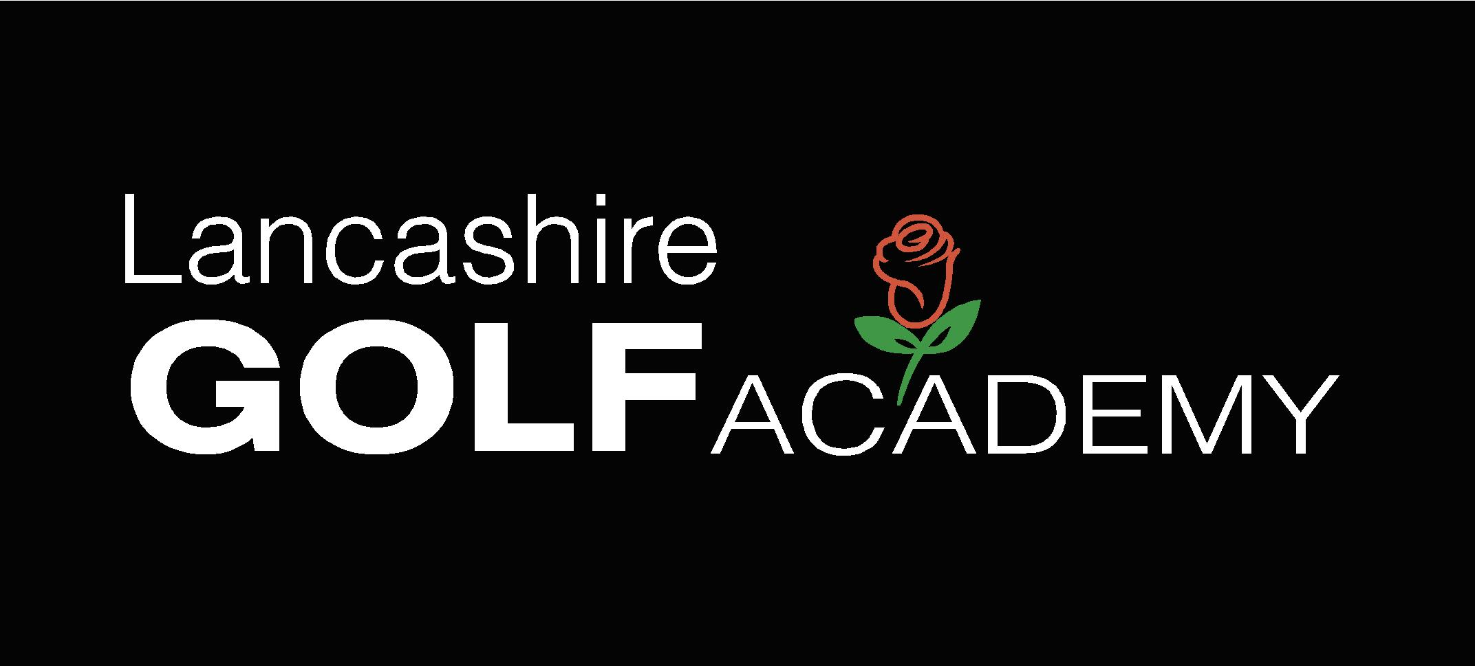 Lancashire Golf Academy